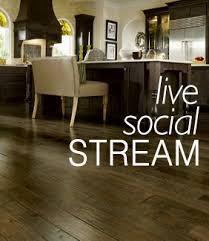 s flooring st louis mo carpet hardwood tile stores