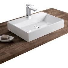 Double Vasque Salle De Bain Ikea cuisine lavabo vasque et plan vasque meuble de salle de bains