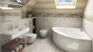 bathroom ceramic wall tile ideas bathroom ceramic tile designs best bathroom decoration