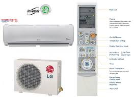 wiring diagram air conditioner inverter efcaviation com