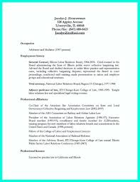 Railroad Resume Examples by Railroad Resume Free Resume Example And Writing Download