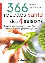 livre de cuisine facile pour tous les jours livre de recette facile pour tous les jours telecharger