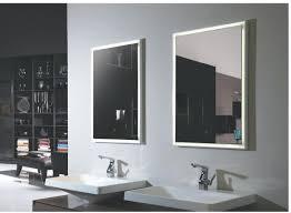 tri fold mirror bathroom cabinet tri fold mirror bathroom cabinet decorticate posturing gcs view