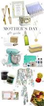 211 best mother u0027s day gifts images on pinterest mother u0027s day