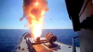 Undersea Cables How Russia Targets by Russian Cruise Missiles Hit Isis Targets Near Palmyra Cnn