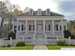 french colonial style french colonial style homes