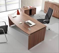 modele de bureau modele bureau meuble bureau moderne lepolyglotte