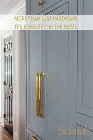 kitchen cabinet door handles companies 45 schaub co hardware ideas in 2021 hardware schaub