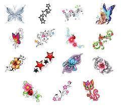 small flower designs gnscl