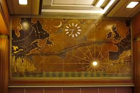 Map Room File Rms Queen Mary Dining Room Map Edit1 Jpg Wikimedia Commons
