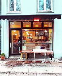the cutest little coffee shop in copenhagen myhood