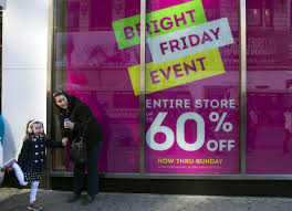black friday 2013 store hours the complete list of opening times