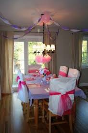 tablecloths decoration ideas party plastic table cloth ideas on plastic tablecloth