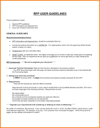 Sample Resume Lawyer by Best 25 Police Officer Resume Ideas On Pinterest Commonly Asked