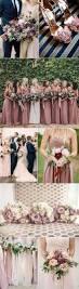 best 25 spring bridesmaid dresses ideas on pinterest summer