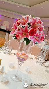 wedding flowers montreal montreal flowers a timeless celebration