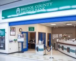 walmart plymouth ma black friday hours raynham ma rt 44 walmart branch bristol county savings bank