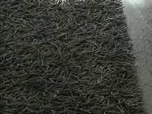 tappeto a pelo lungo tappeto pelo lungo arredamento mobili e accessori per la casa