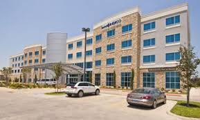 Comfort Inn Waco Texas Hotels Near Baylor University Waco Tx