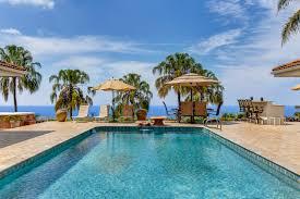 heavens kona hawaii vacation rentals kona coast vacations