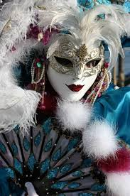 carnevale costumes beauty will save viola beauty in everything