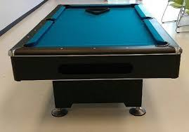 pool table movers inland empire used pool tables orange county los angeles ventura county