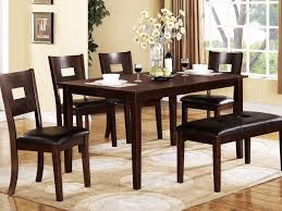 100 bar height dining room table best home decorators pub