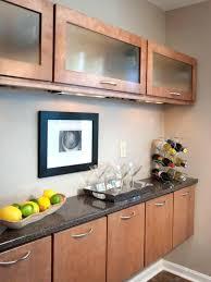 Sliding Door Kitchen Cabinets Sliding Kitchen Cabinet Door Hardware Nxte Club