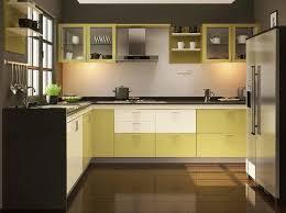 lacar muebles en blanco 2017 contemporáneo cocina color blanco moderno alto brillo lacado