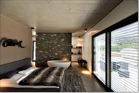 tolle schlafzimmer bauanleitung begehbarer kleiderschrank for schlafzimmer mit