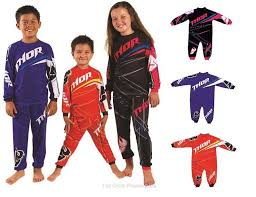 childrens pajamas recalled by kj sportswear california cpsc gov