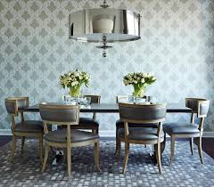 dining room chairs nyc quatrefoil dining chairs design ideas