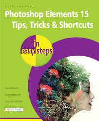 adobe photoshop elements 15 pc mac adobe photoshop 15