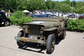 willys jeep pickup lifted file willys jeep bw 1 jpg wikimedia commons