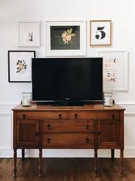 best 25 tv placement ideas on pinterest fireplace shelves