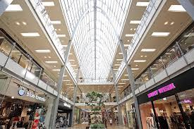 Alles F Die K He Online Shop 130 Shops Im Herzen Von Karlsruhe Ettlinger Tor Karlsruhe