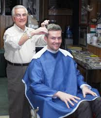 la scala hair stylists for men men u0027s hair salons 295 5th ave