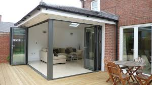 small extensions architectural services in middlesbrough stockton on tees