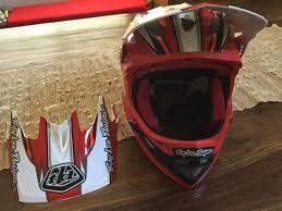 hustler motocross helmet bmxmuseum com reference 2015 troy lee d3 composite evo helmet