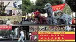 4th Annual Kung Fu Tai Chi Day: Sunday May 17 2015 - YouTube