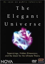 Nebula Stone Nova The Elegant Universe