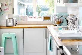 kitchen appliance ideas 20 ideas to arrange kitchen appliances home design lover