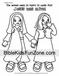 printable sunday lessons fun bible crafts activities