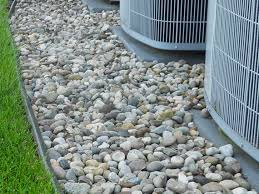 home depot decorative rock excellent idea small rocks for landscaping landscape exciting stones