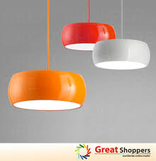 Multi Colored Ceiling Fans by Modern Color Shade Ceiling Light Baby Ceiling Light Pinterest