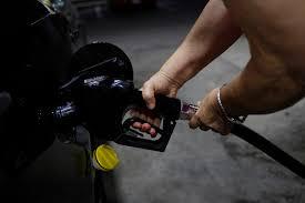 nissan finance voluntary repossession los 5 autos a gasolina más ecológicos autos el financiero