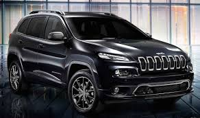 2016 jeep cherokee sport lifted 2016 jeep grand cherokee an american tradition continues