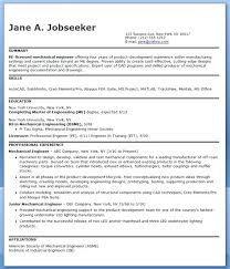 experienced resume sample resume template one company resume examples profile experience
