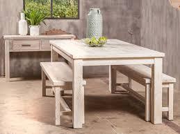 furniture styles u2013 farmhouse