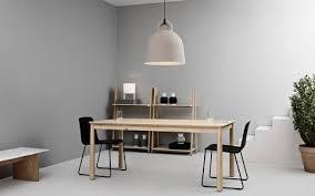 Home Lighting Design Dubai Buy Home Lighting Online Dubai Online Lighting Home Decor Store Uae